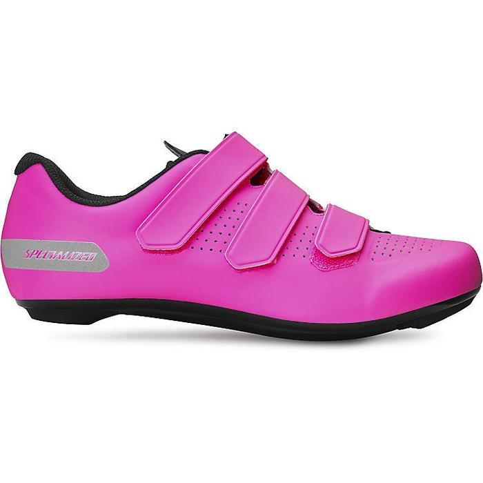 Torch 1.0 Women's Road Shoe