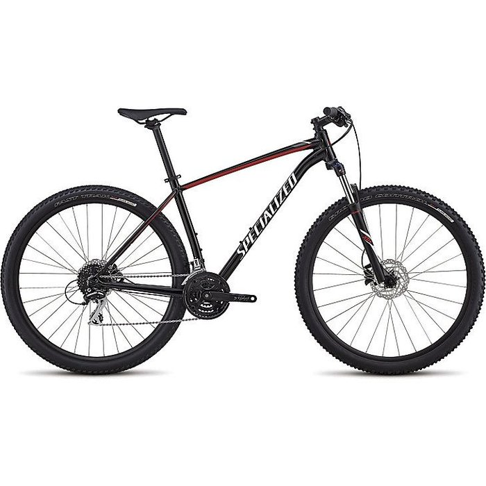 SPECIALIZED ROCKHOPPER SPORT MEN'S