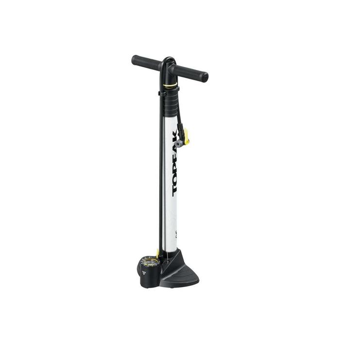JOEBLOW FAT 30 PSI/1 BAR BLACK
