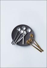 Nagasaki Spoons