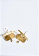 Platoro Earrings