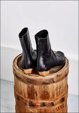 Virtus Boot