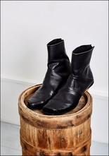Cydwoq Leather Boot