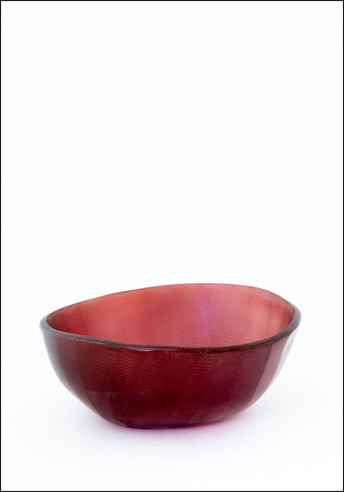 Atwala Atwala Resin Bowls