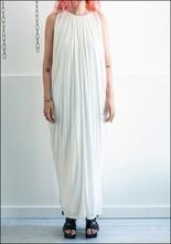 Nicholas K Ballan Dress