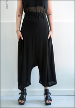 Trousers 220
