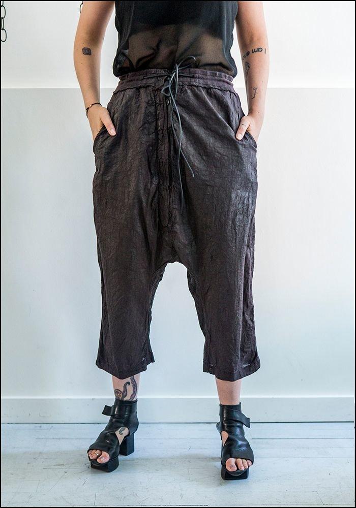 DIP Pants 2580103