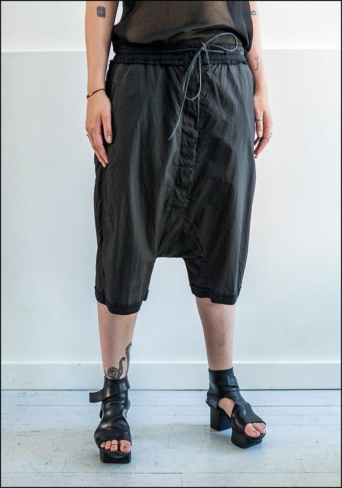 DIP Pants 2530107