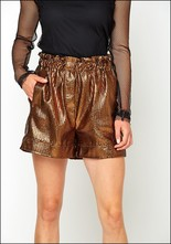 Nude Shorts 1103345