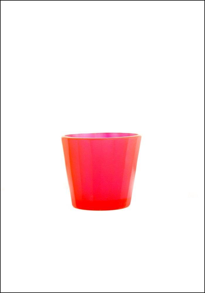 Atwala Resin Cup