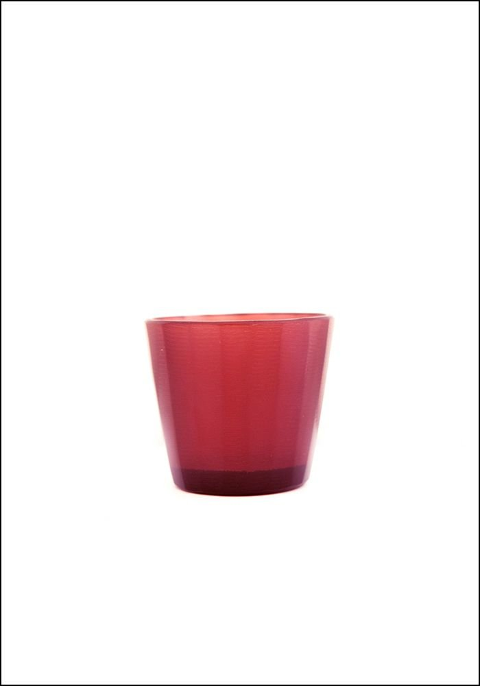 Atwala Resin Cup