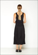 Rundholz Black Label Pocket Bubble Skirt