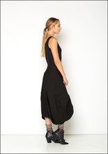 Rundholz DIP Bubble Skirt