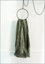 Scarf Style 3961404