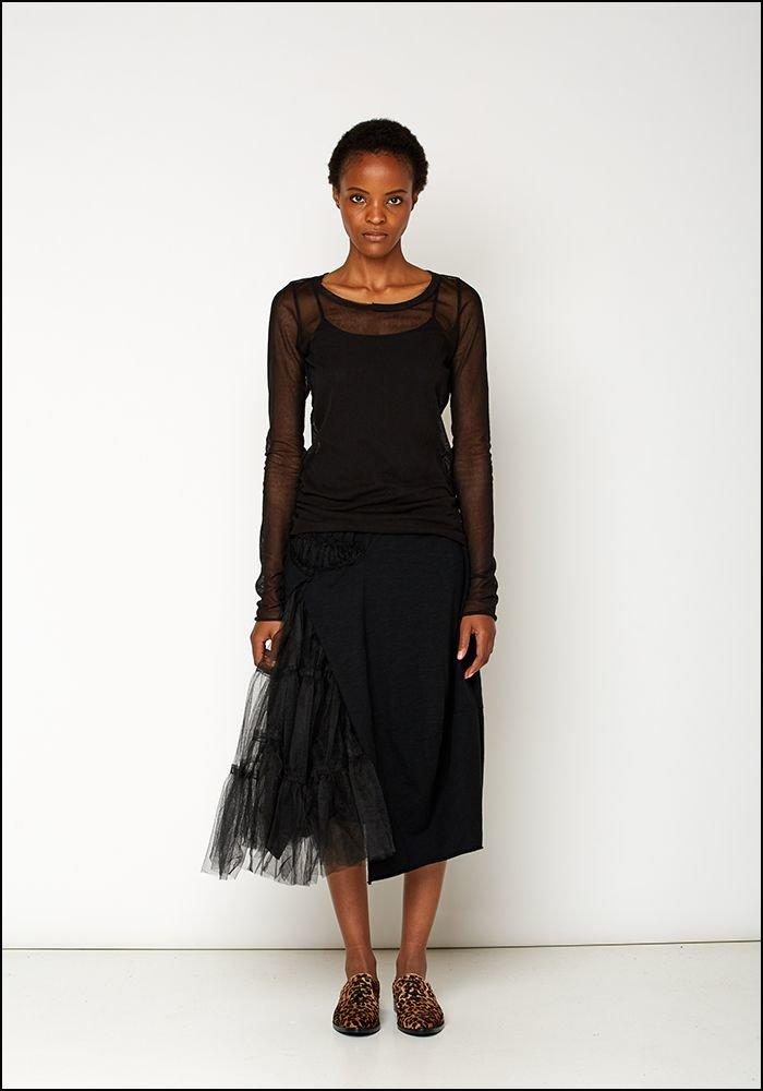 Skirt Style 3640312