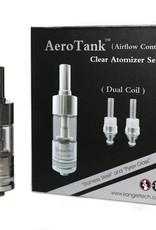 kangertech Kanger Aero Tank