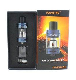 Smok Smok TFV8 Baby Beast