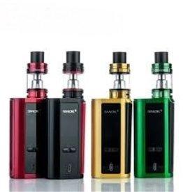 Smok Smok GX2/4 Kit