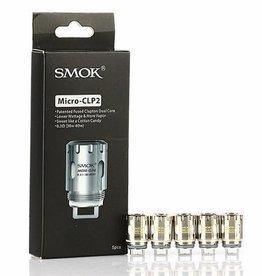 Smok Smok Micro CLP2 Coils (5 Pack)