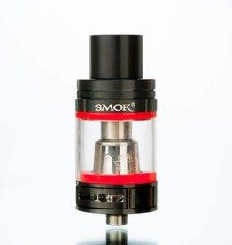 Smok Smok TFV8 Big Baby Beast Light Edition
