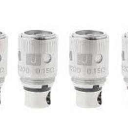 Uwell Uwell Crown Coil (5 Pack)
