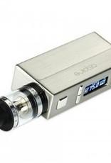 Aspire Aspire Evo 75 Starter Kit