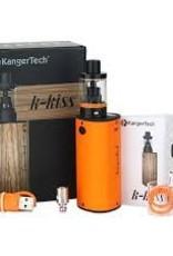 kangertech KangerTech K - Kiss Kit