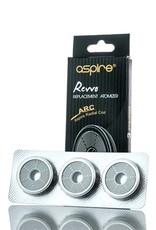 Aspire Aspire Revvo ARC .16 Coil