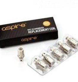 Aspire Aspire BVC ETS & K1  5 Pack