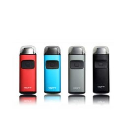 Aspire Aspire Breeze Starter Kit