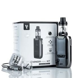 Vaporesso Vaporesso Revenger Mini Kit