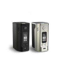 Wismec Wismec RX300 Mod