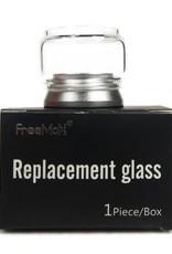 FreeMax Fireluke Mesh Glass