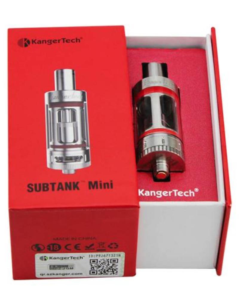 kanger Kanger Sub Tank Mini