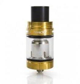 Smok Smok TFV8 X- Baby Tank