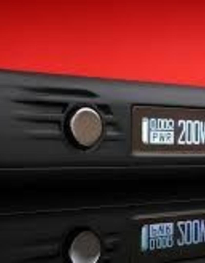Fuchai Fuchai 200w