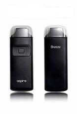 Aspire Aspire Breeze 2 Pocket AIO Kit