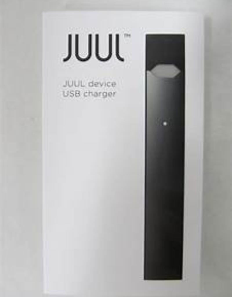 Juul Juul Kit