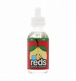Reds Apple Reds Apple E-Liquid 60ml