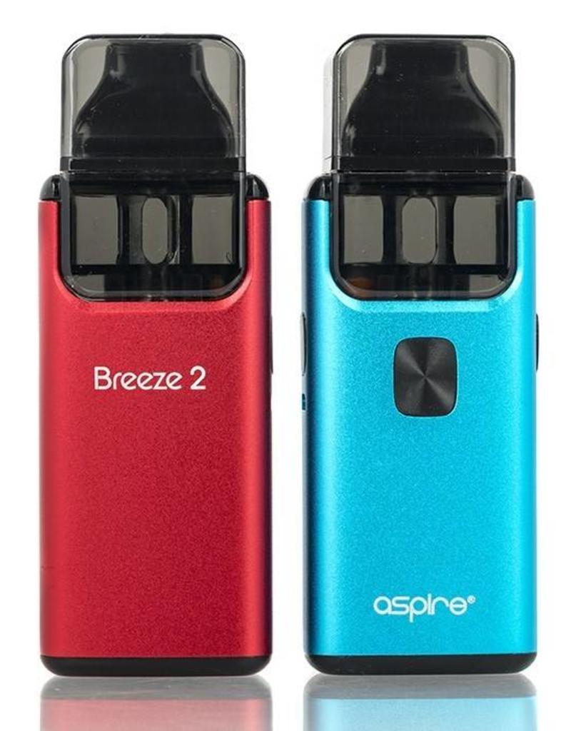 Aspire Aspire Breeze 2 Kit