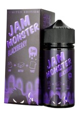 Jam Monster Jam Monster 100ml