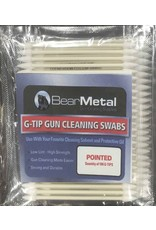 Bear Metal DGTIP-PNT-100