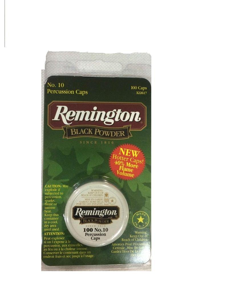 Remington X22617