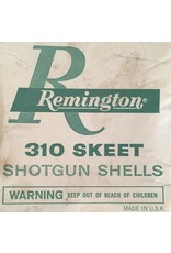 Remington Remington, 310 Skeet Shotgun Shells