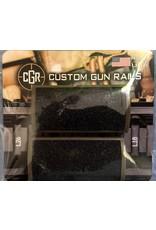 CGR GRC070BLK-2