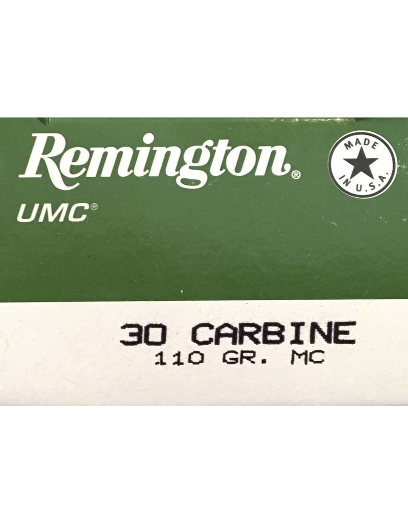 Remington L30CR1-BX