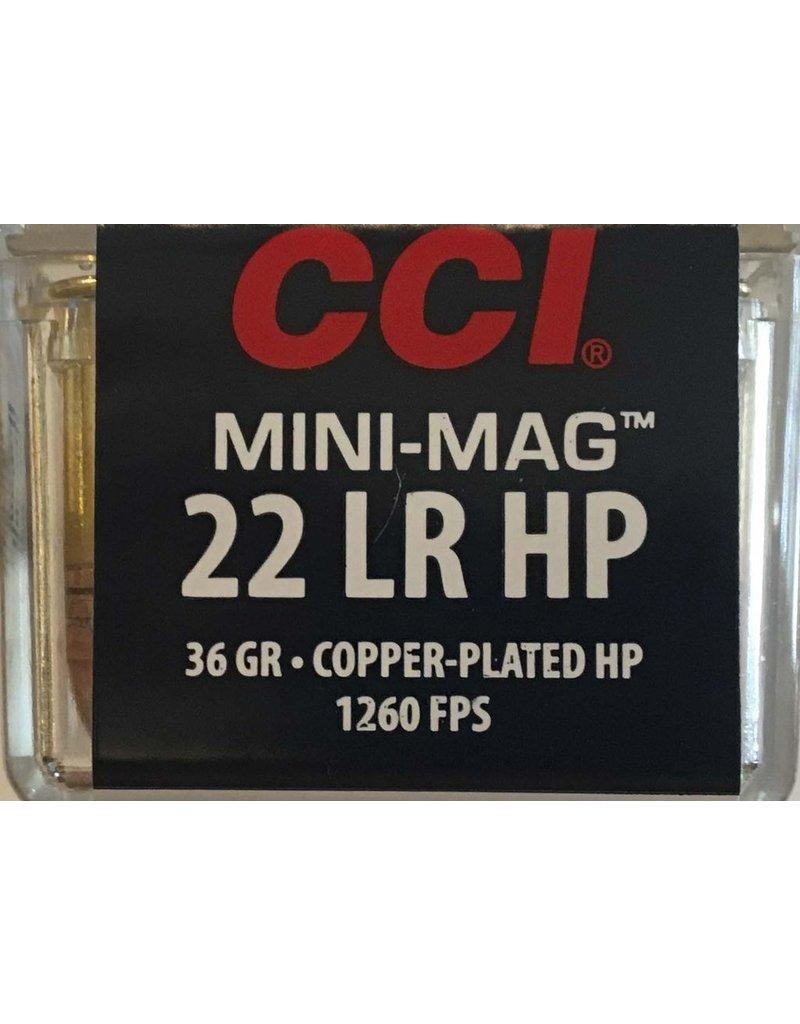 CCI 0031-BX