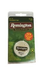 Remington X22619