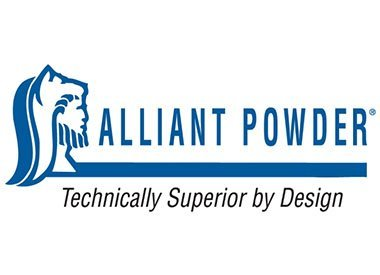 Alliant Powder