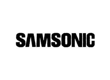 Samsonic
